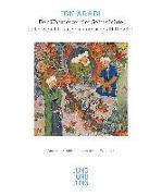 Cover-Bild zu Ibn Arabi: Der Übersetzer der Sehnsüchte