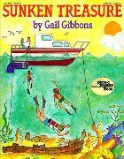 Cover-Bild zu Gibbons, Gail: Sunken Treasure