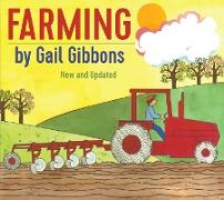 Cover-Bild zu Gibbons, Gail: Farming