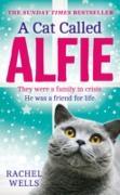 Cover-Bild zu Wells, Rachel: Cat Called Alfie (eBook)