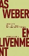 Cover-Bild zu Weber, Andreas: Enlivenment. Eine Kultur des Lebens