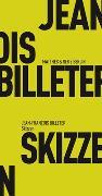 Cover-Bild zu Billeter, Jean François: Skizzen