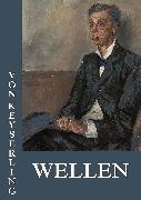 Cover-Bild zu Keyserling, Eduard von: Wellen (eBook)