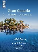 Cover-Bild zu Goetz, Rolf: Gran Canaria, Lanzarote, Fuerteventura