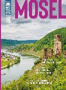 Cover-Bild zu Henss, Rita: DuMont BILDATLAS Mosel (eBook)