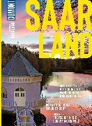 Cover-Bild zu Henss, Rita: DuMont BILDATLAS Saarland (eBook)