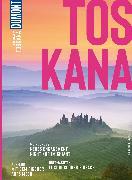 Cover-Bild zu Henss, Rita: DuMont BILDATLAS Toskana (eBook)