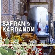 Cover-Bild zu Henss, Rita: Safran & Kardamom