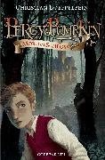 Cover-Bild zu Loeffelbein, Christian: Percy Pumpkin - Band 1 (eBook)