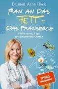 Cover-Bild zu Fleck, Anne: Ran an das Fett (eBook)