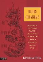 Cover-Bild zu The Luo Collaterals (eBook) von Twicken, David