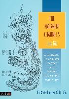 Cover-Bild zu The Divergent Channels - Jing Bie (eBook) von Twicken, David