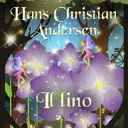 Cover-Bild zu eBook Il lino