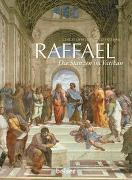 Cover-Bild zu Raffael von Frommel, Christoph L.