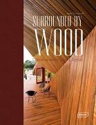 Cover-Bild zu Surrounded by Wood von Toromanoff, Agata