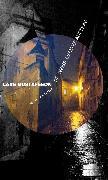 Cover-Bild zu Dr. Weiss' letzter Auftrag (eBook) von Gustafsson, Lars