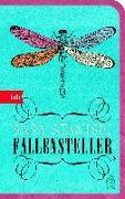 Cover-Bild zu Stanisic, Sasa: Fallensteller