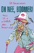 Cover-Bild zu Weichbrodt, Gregor: poesie.exe (eBook)