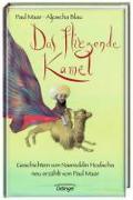 Cover-Bild zu Maar, Paul: Das fliegende Kamel