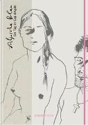 Cover-Bild zu Blau, Aljoscha (Illustr.): Ein Tag in Cap d'Agde