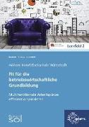 Cover-Bild zu Multifunktionale Arbeitsplätze effizient organisieren von Blesius, Karin