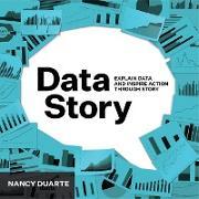 Cover-Bild zu DataStory (eBook) von Duarte Nancy