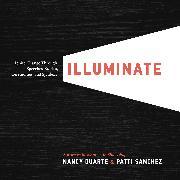 Cover-Bild zu Illuminate (eBook) von Duarte, Nancy