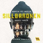 Cover-Bild zu Sillbaronen (Audio Download) von Ihrén, Anna