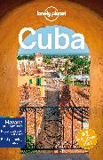 Cover-Bild zu Cuba