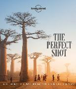 Cover-Bild zu The Perfect Shot