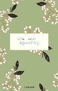 Cover-Bild zu Brontë, Anne: Agnes Grey (eBook)
