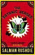 Cover-Bild zu The Satanic Verses von Rushdie, Salman
