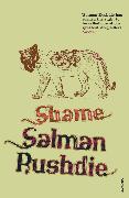 Cover-Bild zu Shame (eBook) von Rushdie, Salman