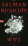 Cover-Bild zu Wut (eBook) von Rushdie, Salman
