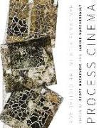 Cover-Bild zu MacKenzie, Scott (Hrsg.): Process Cinema