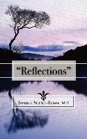 Cover-Bild zu Scott-Lowe, Janine: Reflections