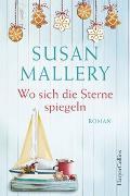 Cover-Bild zu Wo sich die Sterne spiegeln von Mallery, Susan
