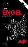 Cover-Bild zu Gold, Anne: Wenn Engel sich rächen (eBook)