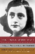 Cover-Bild zu Gies, Miep: Anne Frank Remembered