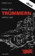 Cover-Bild zu Gold, Anne: Unter den Trümmern verborgen (eBook)