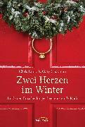 Cover-Bild zu Zwei Herzen im Winter (eBook) von Chapman, Gary