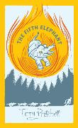 Cover-Bild zu Pratchett, Terry: The Fifth Elephant