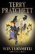 Cover-Bild zu Pratchett, Terry: Wintersmith (eBook)