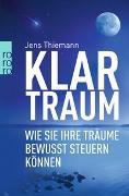 Cover-Bild zu Thiemann, Jens: Klartraum