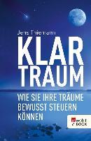 Cover-Bild zu Thiemann, Jens: Klartraum (eBook)