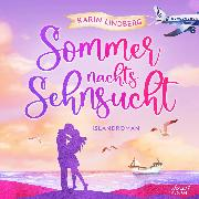 Cover-Bild zu Lindberg, Karin: Sommernachtssehnsucht (Audio Download)