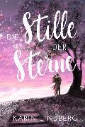 Cover-Bild zu Lindberg, Karin: Die Stille der Sterne (eBook)