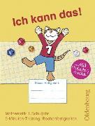 Cover-Bild zu Dialog 4. Neue Generation. Schülerbuch von Adler, Iris