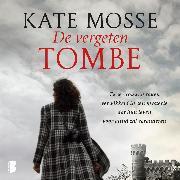 Cover-Bild zu Mosse, Kate: De vergeten tombe (Audio Download)