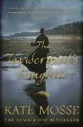 Cover-Bild zu Mosse, Kate: The Taxidermist's Daughter (eBook)